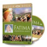 fatima_objawienia_maryi
