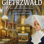 gietrzwald_okladka