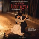 our_last_tango