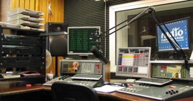 radio_niepokalanow_fot_krzysztof_sagan