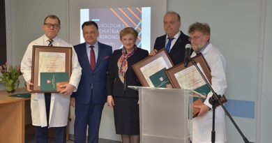 szpital_brodnowski