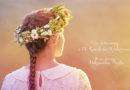 """17 lutego 2017 – premiera kinowa filmu """"Zerwany Kłos"""""""
