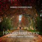 historie_kuchenne