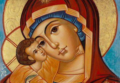 Co możemy zawierzyć Matce Bożej? Kto może Jej się zawierzyć?