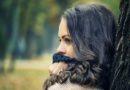 Mazowsze: W kobietach siła
