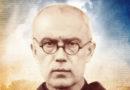 Premiera książki o świętym męczenniku: Maksymilian M. Kolbe – nieznane oblicze świętego