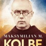 kolbe_okladka_esprit