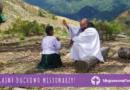 Misjonarz na Post: połowa Wielkiego Postu za nami!
