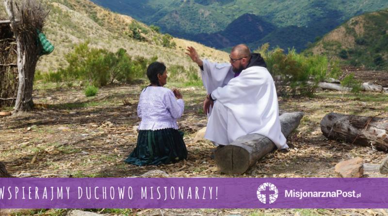 misjonarz_na_post_5
