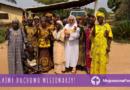 Misjonarz na Post: aktorzy wspierają akcję!