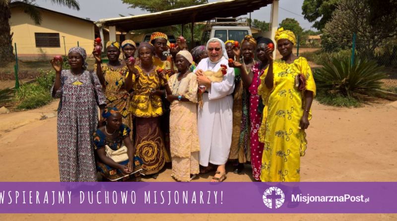 misjonarz_na_post_piąta_grafika_2017