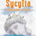 sycylia_miedzy_niebem_a_morzem