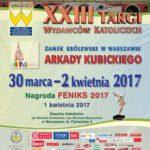 2017_Targowy_A3_297_420.indd