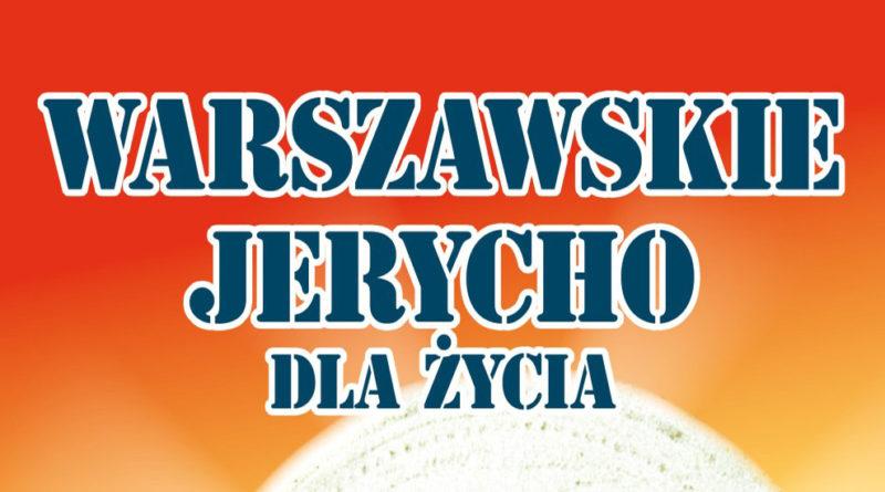 warszawskie_jerycho_2