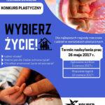 wybierz_zycie_plakat