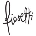 fioretti_logo
