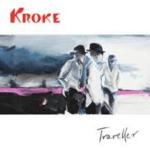 kroke_traveller