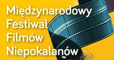Międzynarodowy Festiwal Filmowy Niepokalanów 2017 we Wrocławiu