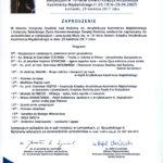 sympozujm_majdanski
