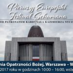 festiwal_schumana_2017