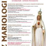 mariologia_2017_2018