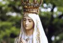 Dziś zostanie ponowiony Akt Poświęcenia Kościoła w Polsce Niepokalanemu Sercu Maryi