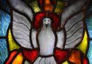 Modlitwa o siedem darów Ducha Świętego