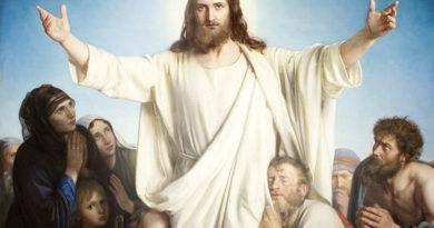 """Książka: """"Wszystko o Jezusie z Nazaretu"""" ks. Jacka Molki"""