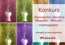 """Mazowsze: Znamy laureatów XI edycji konkursu """"Mazowieckie zdarzenia muzealne – Wierzba"""""""