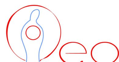 Retransmisja świadectwa i koncertu zespołu Eo Nomine