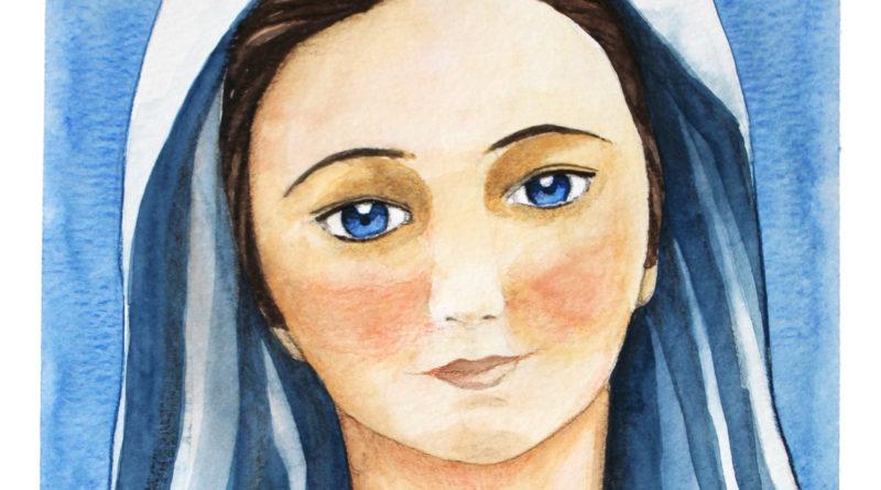 Niepokalanów, 20 sierpnia: Festyn Rodzinny
