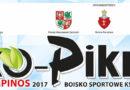 Kampinos: Eko-Piknik – niedziela, 10 września