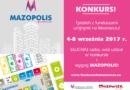 Tydzień z funduszami unijnymi na Mazowszu i na antenie RN