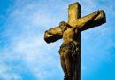 Trdiuum Paschalne, Wielkanoc – TRANSMISJE RADIOWE