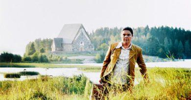 """Niepokalanów: pokaz filmu """"Listy do Ojca Jakuba"""""""