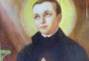 Dziś święto św. Stanisława Kostki, patrona Polski