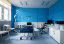 Szpital dziecięcy w Dziekanowie wreszcie będzie mieć własny grunt