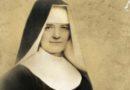 POSŁUCHAJ: Autobiografia. Bł. Matka Maria Teresa od św. Józefa