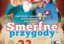 Teresin: Spektakl Teatru Blaszany Bębenek w TOKu!
