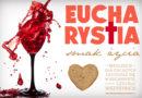 SMAK ŻYCIA. Rekolekcje dla chcących zakochać się w Eucharystii: 1 marca 2019