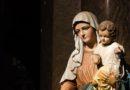 """Niepokalanów: Spotkanie """"Oddaj się Maryi"""" – sobota, 7 kwietnia 2018"""