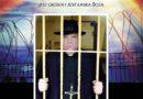 """""""Mój brat morderca"""" –  świadectwo kapelana więziennego m.in. o nawróceniach wśród kryminalistów"""