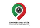 Powiat Warszawski Zachodni Stolicą Kultury Mazowsza 2018