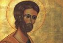 OTO MATKA TWOJA: Św. Józef w tajemnicach różańcowych