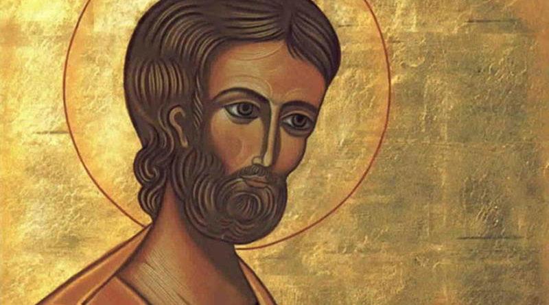 Nadzwyczajny Rok Św. Józefa, czyli ludzie listy piszą do…. św. Józefa i otrzymują odpowiedź