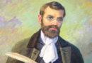 OTO MATKA TWOJA: Duchowość maryjna bł. Edmunda Bojanowskiego