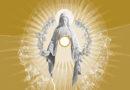 Kaplica Pokoju Adoracji Najświętszego Sakramentu w Niepokalanowie