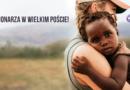 MISJONARZ NA POST – wesprzyj misjonarza w Wielkim Poście