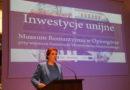 Mazowsze: Jak dzielić środki unijne po 2020 r.?