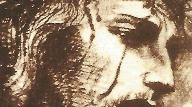 DO POSŁUCHANIA: Niezwykła historia zdeptanego wizerunku Chrystusa, uznana przez Kościół